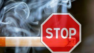 電子タバコで禁煙5日目!病院に行ったが不信感が募り転院すべきだと思った