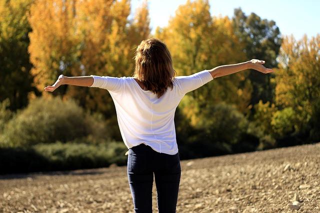 <COPD記録>自己管理が大切!食事療法と運動を意識的にすべし!