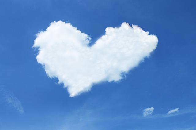 COPD(肺気腫)で闘病している先輩患者さんのブログが参考になったので紹介する